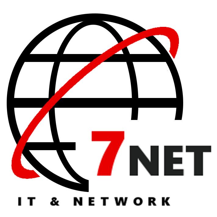 7NET.CH
